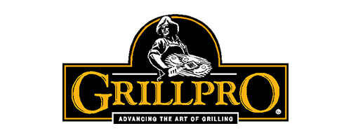 GRILLPRO