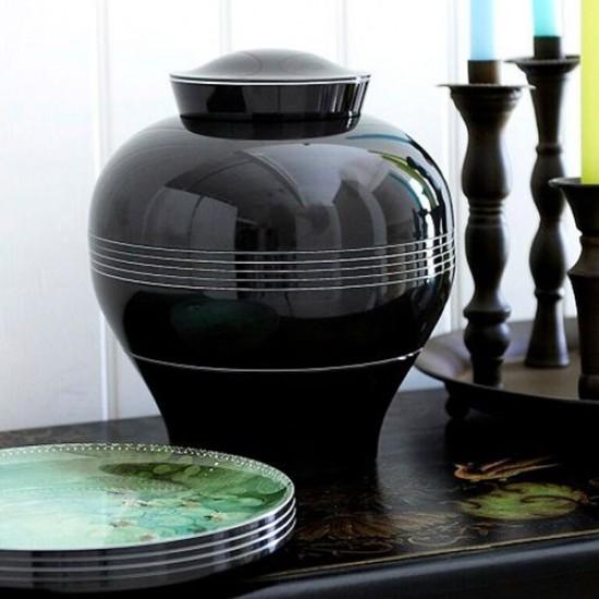 Декор Посуда