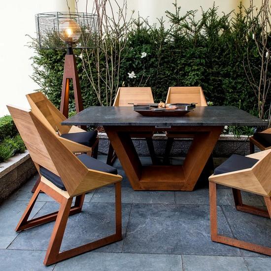Столы, рабочие поверхности