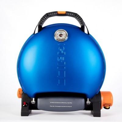 Газовий гриль O-GRILL 700T BLUE
